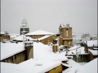 Aix-en-Provence-1010