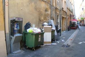 rue-du-f-libre-gaut